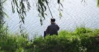 На Тамбовщине пройдёт областной чемпионат по ловле на поплавочную удочку