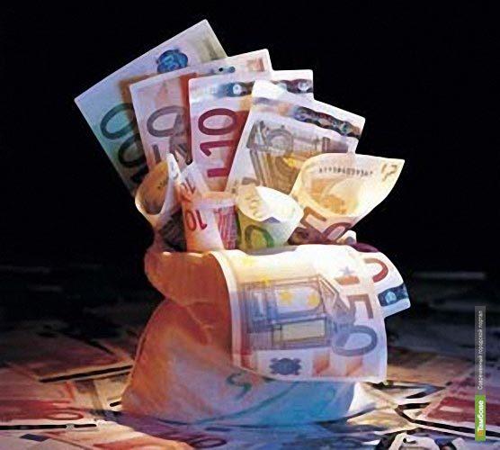 Тамбовщина получит из инвестиционного фонда более миллиарда рублей