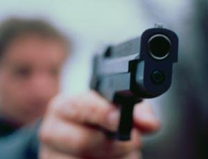 """Следователи не исключают, что в Красносвободном были криминальные """"разборки"""""""