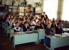 Школьная мода: бессмысленная и беспощадная