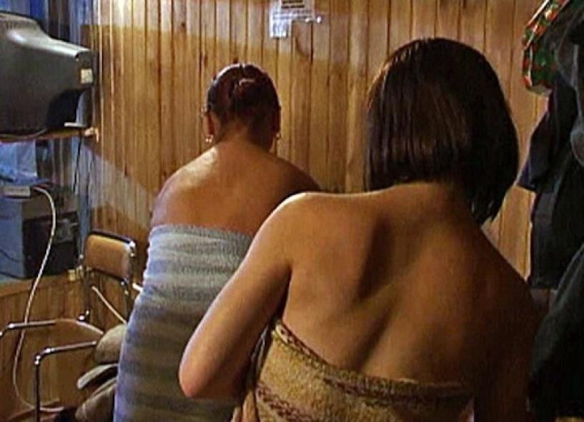 prostitutki-yugo-zapada-pitera