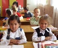 В Москве 15 000 школьников не знают русского языка
