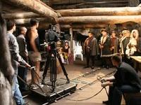 Минкульт объявил многомиллионный гонорар за фильмы о вечных ценностях
