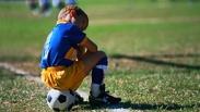 Спортивные события Тамбовщины: обзор за май