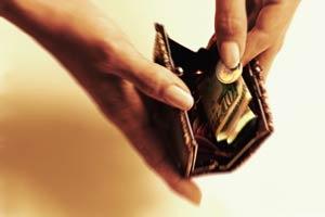 Налоговики Тамбова увеличили сборы на 3 процента