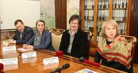 Тамбовчане могут в родном городе пройти собеседование в ГИТИС