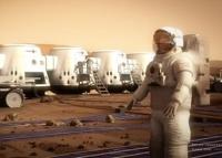 В ОАЭ мусульманам запретили лететь на Марс без обратного билета