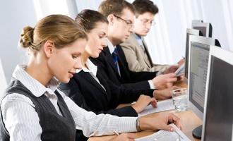 Аспиранты ТГТУ будут учиться в зарубежных университетах
