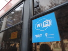 Проверено ВТамбове: в троллейбусах появился Wi-Fi
