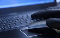 Сайты правительства Британии атаковали хакеры Anonymous