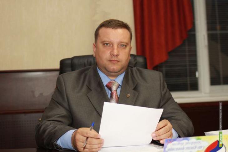 Алексей Кондратьев улучшил свои позиции в медиа-рейтинге