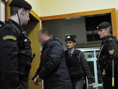 Гендиректора «Тамбовгорснаба» поместили под домашний арест