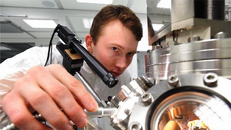 Молодым ученым Тамбовщины дадут денег на реализацию проектов
