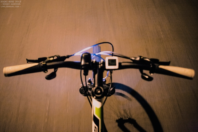 Тамбовские полицейские раскрыли 4 велокражи