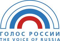 Государственная радиостанция спустит на «лайки» 7 бюджетных миллионов