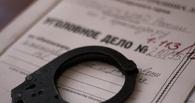20-летнего жители Периксы будут судить за домогательства к несовершеннолетней