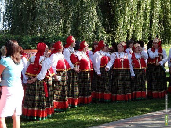 На фестивале «Песни над Цной» выступит Лев Лещенко