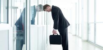 Работа плохо влияет на здоровье россиян