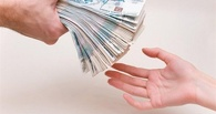 Две общественные организации области получили крупные денежные гранты