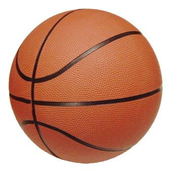 В Тамбове стартует первенство области по баскетболу