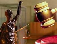Минюст проверит на законность тамбовские законы