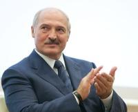 Лукашенко дали Шнобелевскую премию за запрет аплодисментов