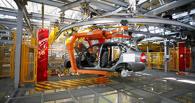 АвтоВАЗ избавится от половины сотрудников к 2020 году