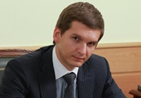 Глава Рособрнадзора после проведения ЕГЭ подал в отставку