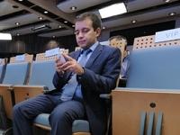 В России могут закрыть Youtube из-за скандального антимусульманского видео