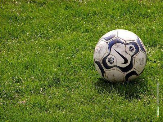 ФК «Притамбовье» выиграл свой первый матч