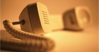С начала года на детский телефон доверия поступило более 4 тысяч звонков от тамбовчан