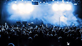 Выходные с ВТамбове: музыкальное лето