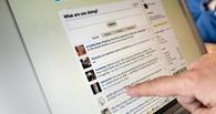 Twitter пересчитал своих спамеров
