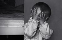 «Нинель» возвращается: девочку назвали в честь Медведева