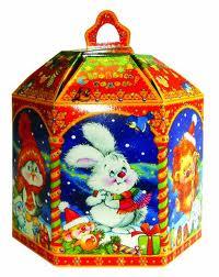 Геннадий Онищенко проследит за тем, чтобы в детские подарки не попали просроченные конфеты