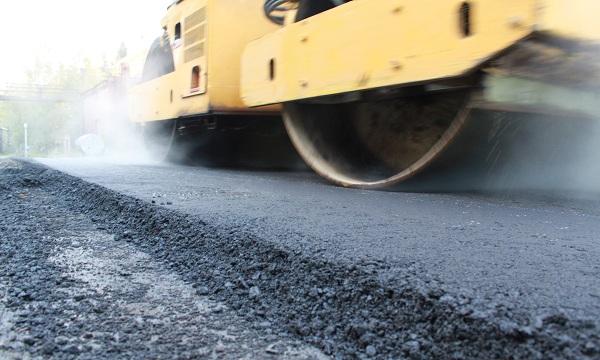 Две улицы на севере Тамбова проложили без разрешения на строительство