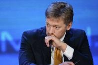 Песков: РФ найдет других партнеров, если США и ЕС введут санкции