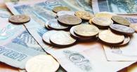 В Тамбовской области выросла величина прожиточного минимума