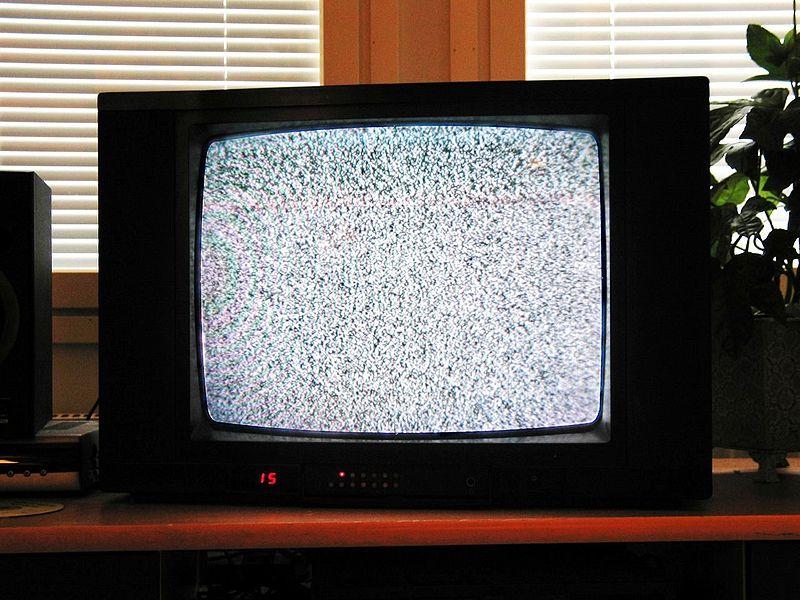 Телевидение в России 8 марта будет работать с помехами из-за активности Солнца