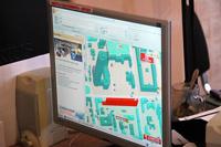 Закон о регулировании интернета появится весной 2013 года