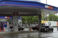 Минэнерго считает, что бензин больше дорожать не будет