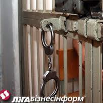 В Тамбовских СИЗО нарушаются права заключенных