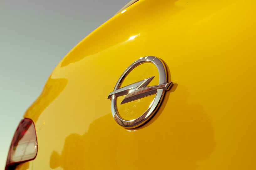 Кандидаты на вылет: кто может покинуть рынок вслед за Opel и Chevrolet