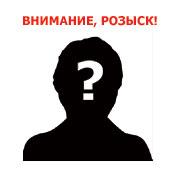 Уроженец Тамбовской области совершил двойное убийство и скрылся