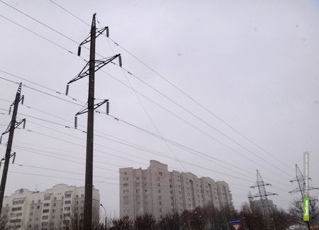 Кассация подтвердила вину Тамбовской энергосбытовой компании
