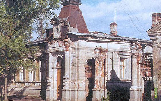 Несколько новых мемориалов могут поставить в Тамбове