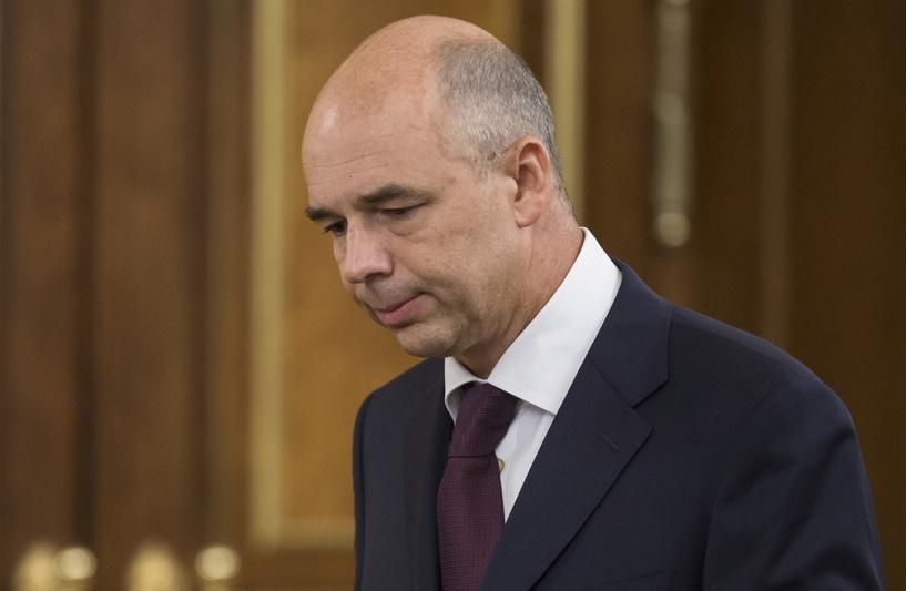 Дальше — хуже: российский бюджет потеряет 2,6 трлн рублей