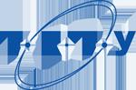 Тихмовцы получили президентский грант для научной школы