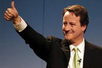 Великобританией правят 18 миллионеров