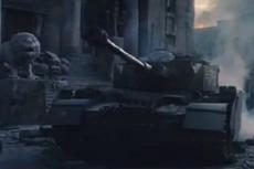«Сталинград» Бондарчука выдвинули на «Оскар» от России